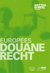 Europees Douanerecht KGH Customs Services