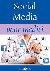 Social Media voor medici -VOOR MEDICI Baarsma, Sipke