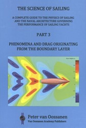 Phenomena and Drag Originating from the -Phenomena and Drag Originating from the Boundary Layer Van Oossanen, Peter