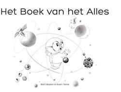 Het Boek van het Alles Bozon, Bart