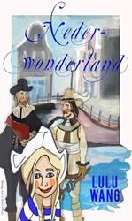 Nederwonderland