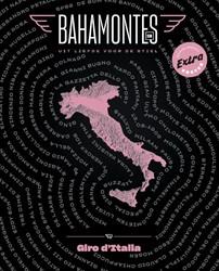 Bahamontes -Uit liefde voor de stiel Heyerick, Jonas