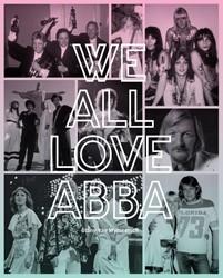 We all love ABBA Wijmeersch, Stany van