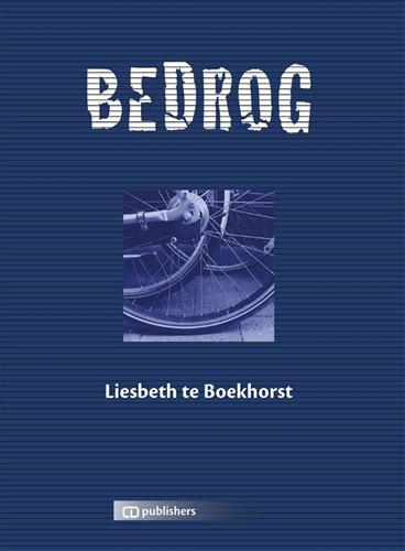 Bedrog Boekhorst, Liesbeth te