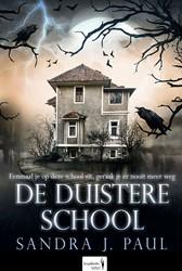 De Duistere School Paul, Sandra J.