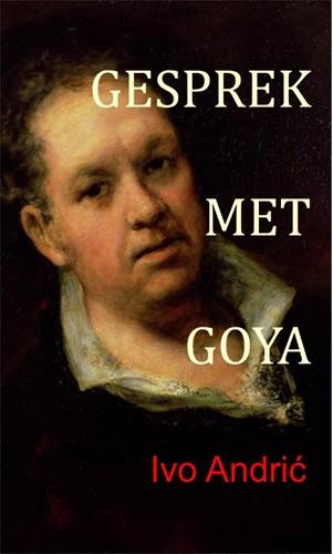 Gesprek met Goya Andric, Ivo