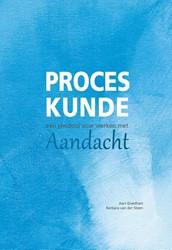 Proceskunde: Een pleidooi voor werken me Goedhart, Aart