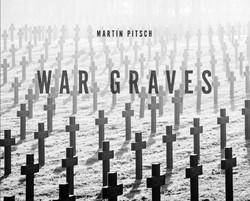 War Graves Pitsch, Martin