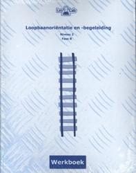 LesLab -loopbaanorientatie en -begele iding Oers, Stijn van