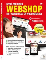 Begin een eigen webshop met Wordpress en Koenn, Frans
