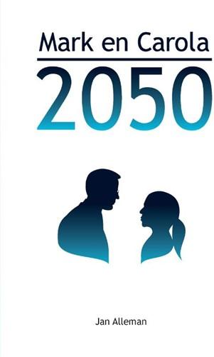 Mark en Carola 2050