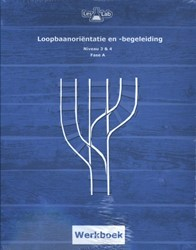 Leslab -loopbaanorientatie en -begele iding Essen, Rogier van