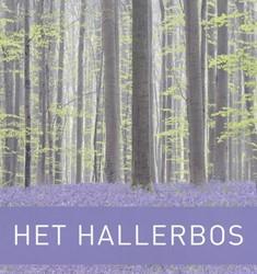 Het Hallerbos Merckx, Johan