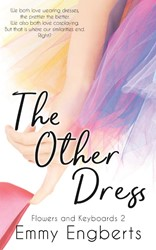 The Other Dress Engberts, Emmy