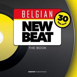 Belgian New Beat (Fr) Vandenhende, Kristof