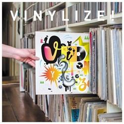 Vinylize!