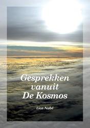 Gesprekken vanuit De Kosmos Nube, Lien