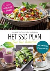 De Sit Smart Dieet Start Gids -Gezond eten als rolstoeler - D at doe je zo! de Vries-Postma, Annemarie