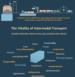 The Vitality of Intermodal Transport Rodemann, Hendrik