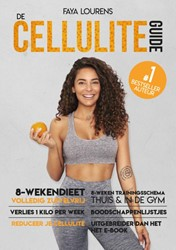 De Cellulite Guide Lourens, Fajah