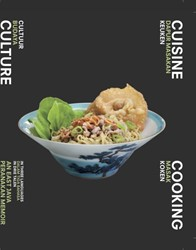 Culture Cuisine Cooking Freedman, Paul