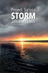 Project Sylvia: Storm Bakkenes, Jan