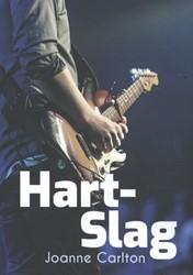 Hart-Slag Carlton, Joanne