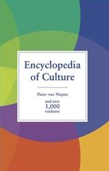 Encyclopedia of Culture Nispen, P.J.M. van