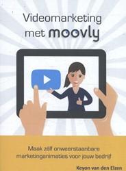 Videomarketing met Moovly Elzen, Keyon van den