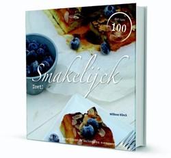 Smakelijck zoet -e-nummervrij, suikervrij, tarw evrij : met ruim 100 recepten Klinck, Williene
