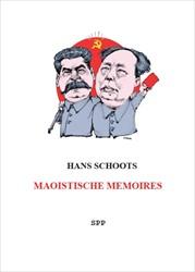 Maoistische memoires Schoots, Hans