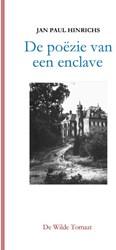 De poezie van een enclave -Over Oegstgeest Hinrichs, Jan Paul