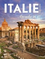 Italie Agenda Takx, Fabian