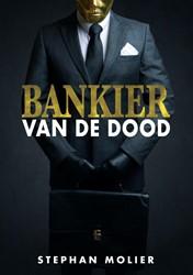 Bankier van de dood Molier, Stephan