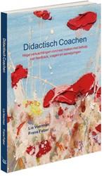 Didactisch Coachen -hoge verwachtingen concreet ma ken met behulp van feedback, v Voerman, Lia
