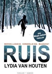 Ruis Houten, Lydia van