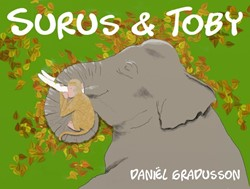 Surus & Toby Gradusson, Daniel