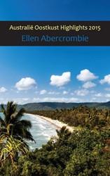 Australie oostkust highlights Abercrombie, Ellen