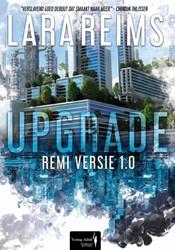 Upgrade -Remi 1.0 Reims, Lara