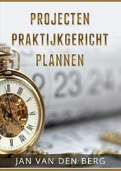 Projecten Praktijkgericht Plannen Berg, Jan van den