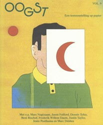 Oogst - Vol. 9 Daem, Frederik Willem
