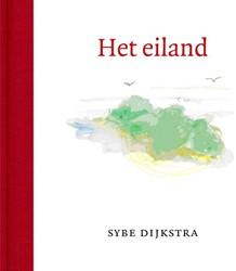 Het eiland -Negen miniatuurtjes met illust raties van Annemieke Janson Dijkstra, Sybe