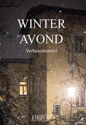 Winteravond -Verhalenbundel Diverse
