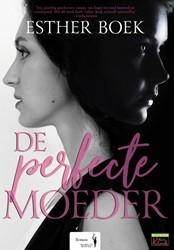 De Perfecte Moeder Boek, Esther