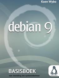 Debian 9 Wybo, Koen