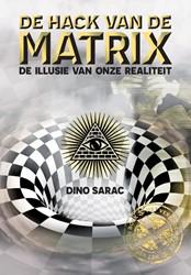 De hack van de Matrix Sarac, Dino