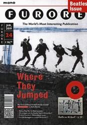 Beatles issue -Beatles issue Lewisohn, Mark