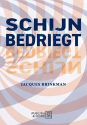 Schijn bedriegt Brinkman, Jacques