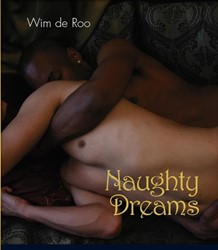 Naughty dreams Roo, Wim de