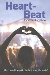 Heart-Beat Carlton, Joanne